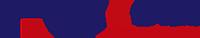 Flytt & Städfirma Logo